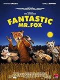 echange, troc Fantastic Mr. Fox