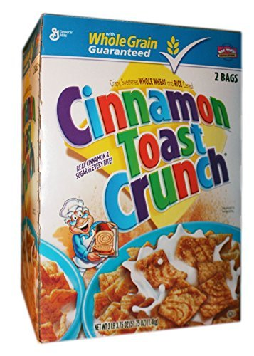 cinnamon-toast-crunch-cereal-2-bags-3-lb-15-oz-box-by-general-mills