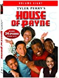 Tyler Perry's House of Payne 8 [Import]