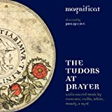 The Tudors at Prayer