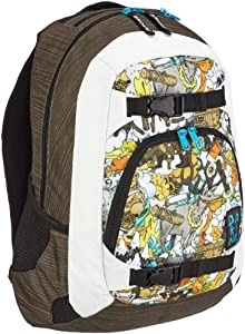 Dakine 26-Litre Explorer Pack from Dakine