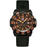 MONDAINE Watches:Luminox Men's 3059 EVO Navy SEAL Colormark Watch