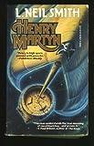 Henry Martyn (0812505506) by Smith, L. Neil