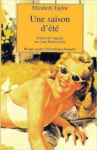Une saison d'été d'Elizabeth Taylor 51tOsVAWu5L._SX323_BO1,204,203,200_