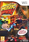 Musiic Party: Rock the House (Wii)