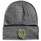 Boca Juniors CABJ