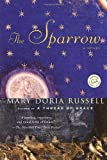 The Sparrow (Ballantine Reader's Circle) Mary Doria Russell