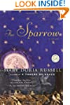 The Sparrow: A Novel (Ballantine Read...