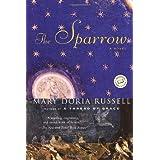 The Sparrow: A Novel (Ballantine Reader's Circle) ~ Mary Doria Russell