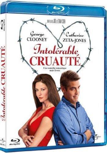 intolerable-cruaute-edizione-francia
