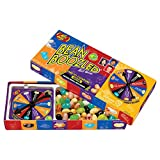 Jelly Belly 4th Edition Beanboozled Jelly Beans Spinner Gift Box, 3.5 oz