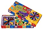Jelly Belly 4th Edition Beanboozled J...