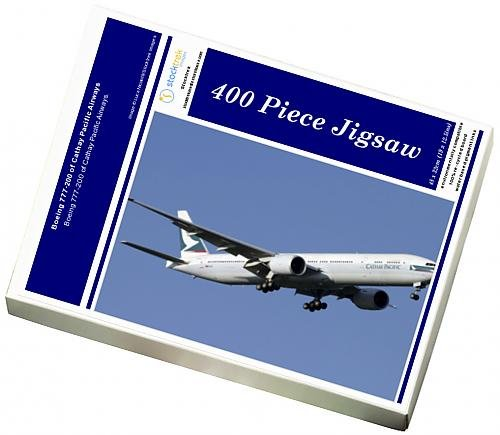 photo-jigsaw-puzzle-of-boeing-777-200-of-cathay-pacific-airways
