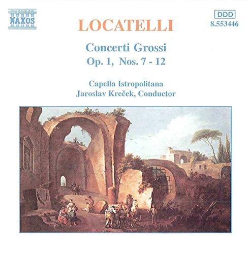 concerti-grossi-op1-nos-7-a-12