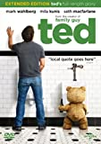 Ted - Extended Edition (DVD)