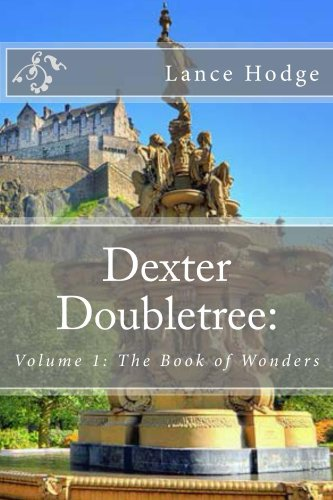 dexter-doubletree-the-book-of-wonders-dime-novel-publications-1