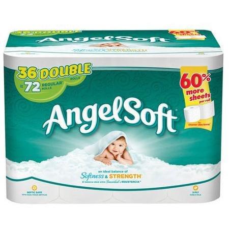 angel-soft-toilet-paper-36-double-rolls-bath-tissue