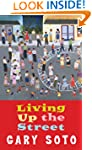 Living Up the Street: Narrative Recol...