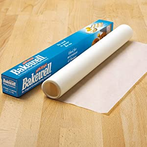 Paper help writing parchment paper
