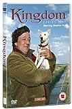 Kingdom - Series 1 [2007] [DVD]