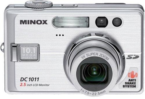 Minox DC 1011