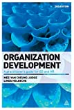img - for Organization Development: A Practitioner's Guide for OD and HR book / textbook / text book