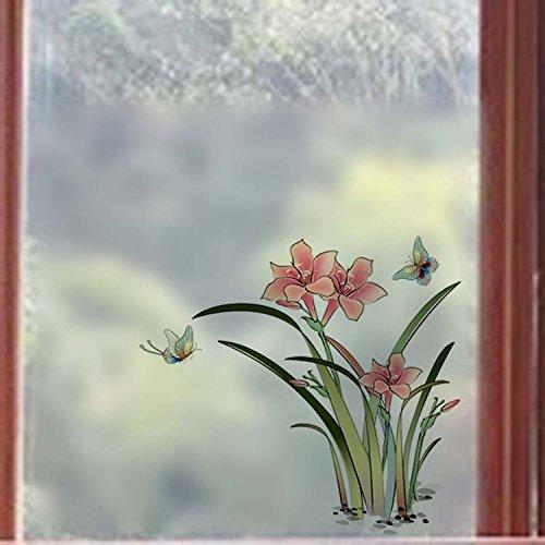 nuovo-autoadesivo-della-finestra-pvc-orchidea-cinese-stile-bagno-glassato-adesivo-decorativo-vetro-t