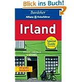 Baedeker Allianz Reiseführer Irland