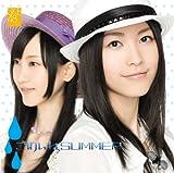 ピノキオ軍 (シアターガールズver.)♪SKE48