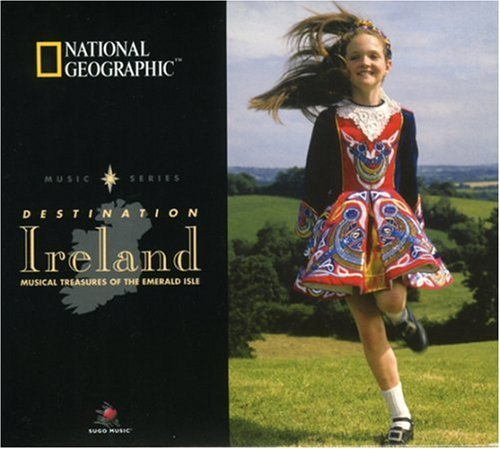 national-geographic-destination-ireland-by-various-artists