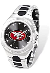 Mens NFL San Francisco 49Ers Victory Watch