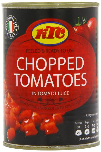 ktc-tomatoes-chopped-400-g-pack-of-24