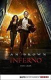 Image de Inferno: Thriller (Robert Langdon 4)