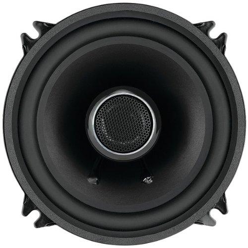 Planet Audio Sc52 3 Ohm 5.25-Inch 2-Way Speaker System - Set Of 2