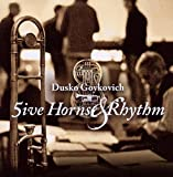 Five Horns & Rhythm