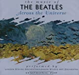 Across The Universe (Beatles)
