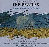 Across The Universe (Beatles)