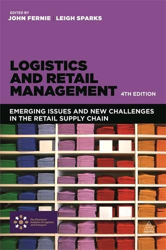 challenges for logistics and supply chain The line between disorder and order lies in logistics  supply chain managers  still see increasing challenges to create and retain efficient, effective supply.