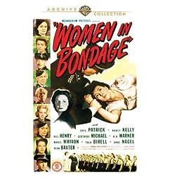 Women in Bondage
