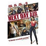 Next Day Air ~ Mos Def
