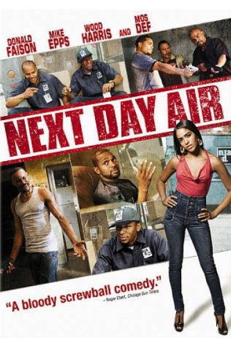 Next Day Air -