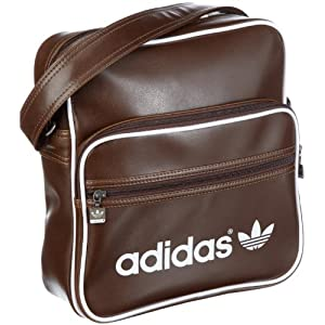 64f66d9760d39 schnittmuster tasche  adidas Original Adicolor Sir Tasche Bag