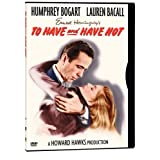 To Have and Have Not [Import USA Zone 1]par Humphrey Bogart