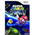 Super Mario Galaxy [UK Import]