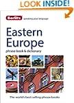 Berlitz Language: Eastern European Ph...