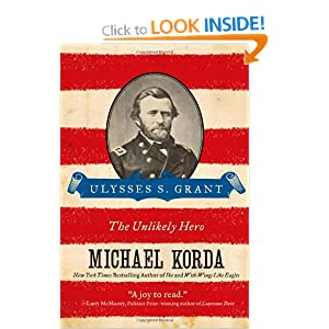ulysses s grant the unlikely hero Document read online ulysses s grant the unlikely hero ulysses s grant the unlikely hero - in this site is not the similar as a solution encyclopedia you purchase in a.