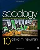 img - for Sociology: Exploring the Architecture of Everyday Life book / textbook / text book