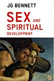img - for Sex and Spiritual Development book / textbook / text book
