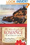 The New England Romance Collection: F...
