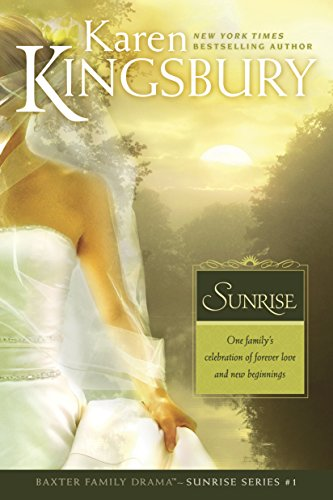 Image of Sunrise (Sunrise Series-Baxter 3, Book 1)